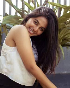 Bhavani Sre Latest Photos   Picture 1809634