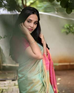 Bhavani Sre Latest Photos   Picture 1809638
