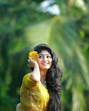Drishya Raghunath Latest Photos | Picture 1809350