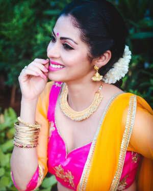 Sadha Latest Photos   Picture 1809578