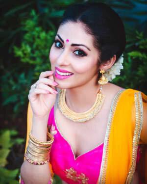 Sadha Latest Photos   Picture 1809576