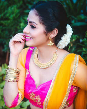 Sadha Latest Photos   Picture 1809581