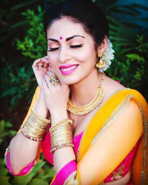 Sadha Latest Photos   Picture 1809569