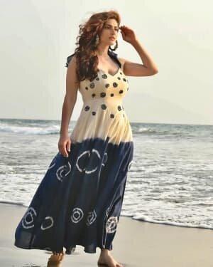 Shivaleeka Oberoi Latest Photos   Picture 1809437