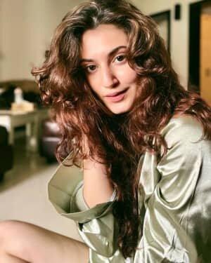 Shivaleeka Oberoi Latest Photos   Picture 1809431