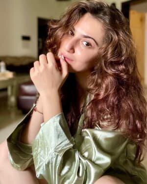 Shivaleeka Oberoi Latest Photos   Picture 1809433