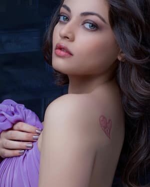 Sneha Ullal Latest Photos | Picture 1809304