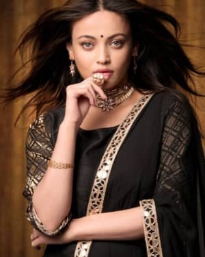 Sneha Ullal Latest Photos | Picture 1809308