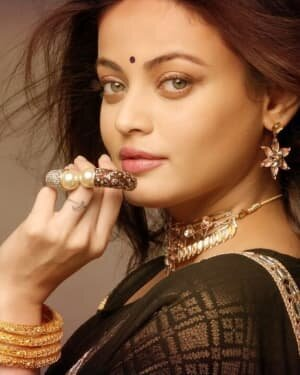 Sneha Ullal Latest Photos | Picture 1809310