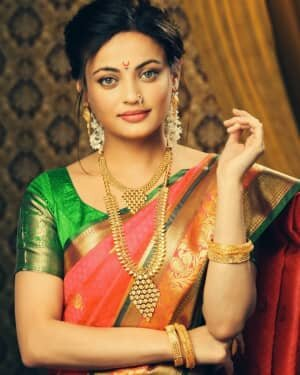 Sneha Ullal Latest Photos | Picture 1809314