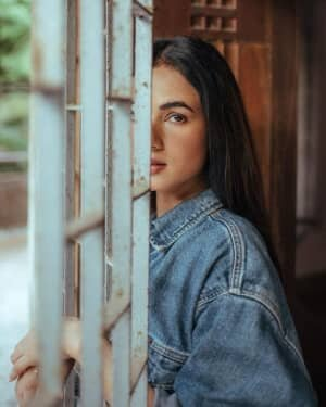 Sonal Chauhan Latest Photos | Picture 1809608
