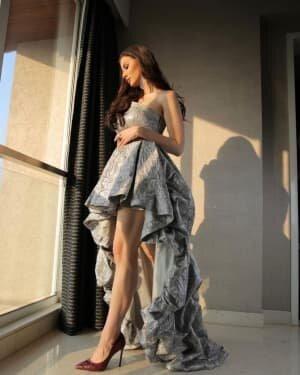 Giorgia Andriani Latest Photos   Picture 1809991