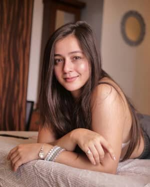 Priyal Gor Latest Photos   Picture 1810481