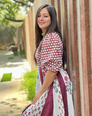 Priyal Gor Latest Photos   Picture 1810469