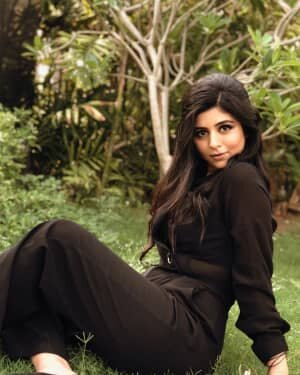 Yesha Rughani Latest Photos   Picture 1810606