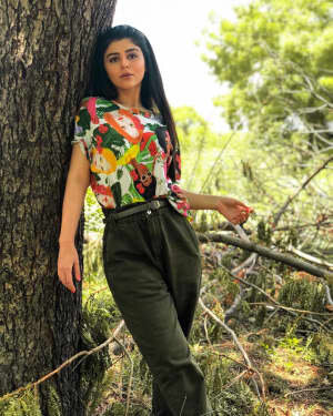 Yesha Rughani Latest Photos   Picture 1810595