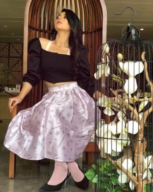 Yesha Rughani Latest Photos   Picture 1810600