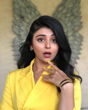 Yesha Rughani Latest Photos   Picture 1810592
