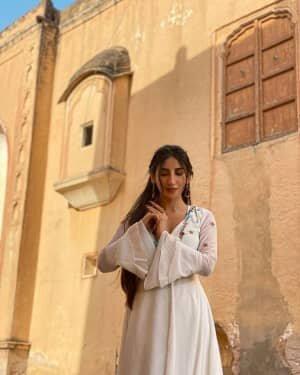 Parul Gulati Latest Photos | Picture 1811072
