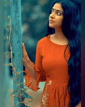 Anu Sithara Latest Photos | Picture 1811349