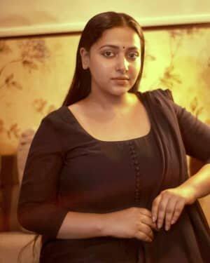 Anu Sithara Latest Photos | Picture 1811334