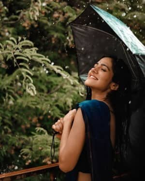 Simran Chowdary Latest Photos   Picture 1811367