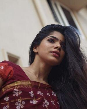 Divyabharathi Latest Photos   Picture 1811418
