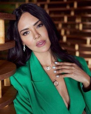 Esha Gupta Latest Photoshoot | Picture 1811550