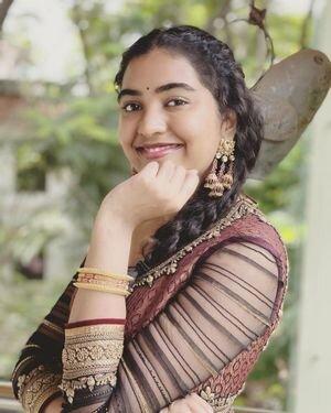 Shivatmika Rajasekhar Latest Photos | Picture 1811485