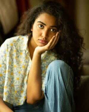 Shivatmika Rajasekhar Latest Photos | Picture 1811491