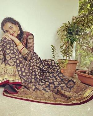 Shivatmika Rajasekhar Latest Photos | Picture 1811483