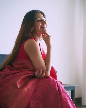 Symrann Kaur Latest Photos | Picture 1811558