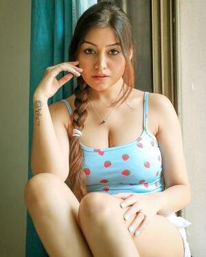 Symrann Kaur Latest Photos | Picture 1811554
