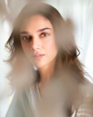 Aditi Rao Hydari Latest Photoshoot   Picture 1812858