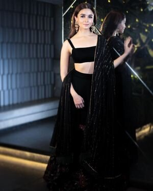 Alia Bhatt Latest Photos   Picture 1812847