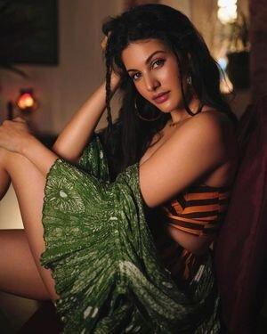 Amyra Dastur Latest Photos | Picture 1812831