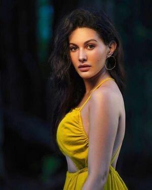 Amyra Dastur Latest Photos | Picture 1812828