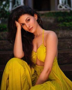 Amyra Dastur Latest Photos | Picture 1812826