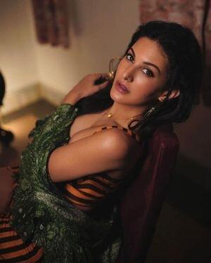Amyra Dastur Latest Photos | Picture 1812833