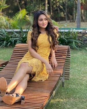 Ashi Singh Latest Photos   Picture 1811995