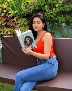 Avantika Mishra Latest Photos   Picture 1812862