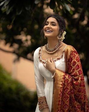 Avantika Mishra Latest Photos   Picture 1812866