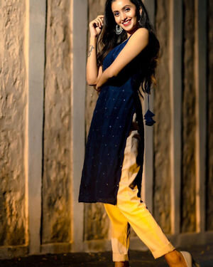 Deepika Pilli Latest Photos   Picture 1812918