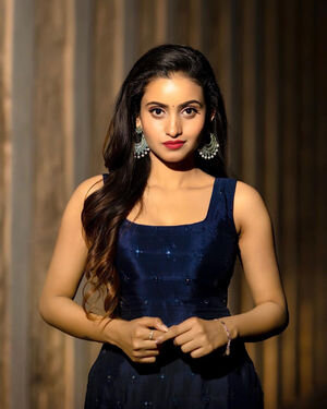 Deepika Pilli Latest Photos   Picture 1812920