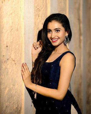 Deepika Pilli Latest Photos   Picture 1812919