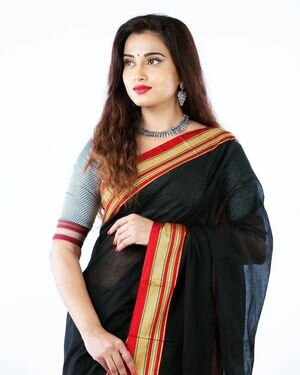 Dimple Chopade Latest Photos | Picture 1812039