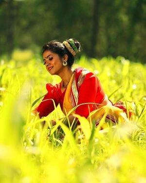 Lasya Nagaraj Latest Photos   Picture 1812702
