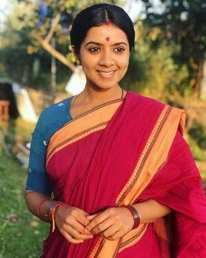 Lasya Nagaraj Latest Photos   Picture 1812708