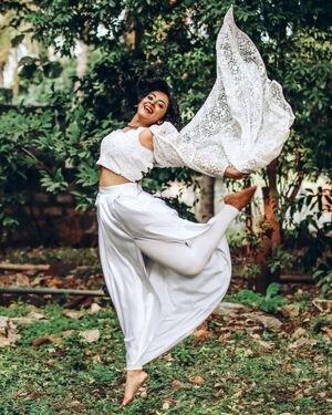Lasya Nagaraj Latest Photos   Picture 1812699