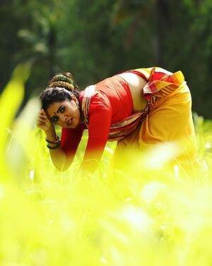 Lasya Nagaraj Latest Photos   Picture 1812704